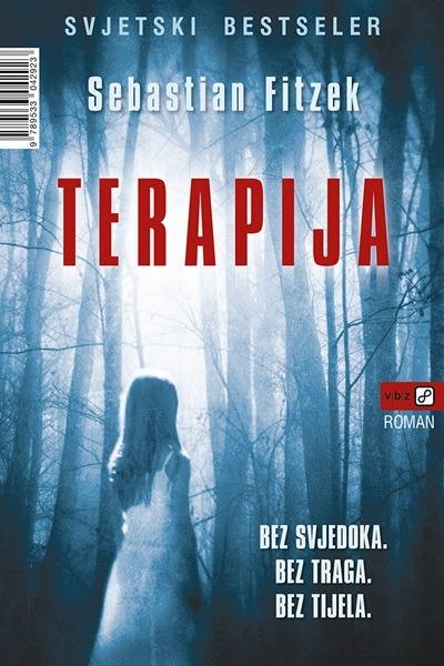 Terapija - Fitzek Croatia