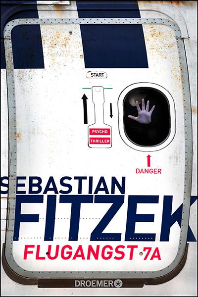 Fitzek Flugangst 7a Deutsch