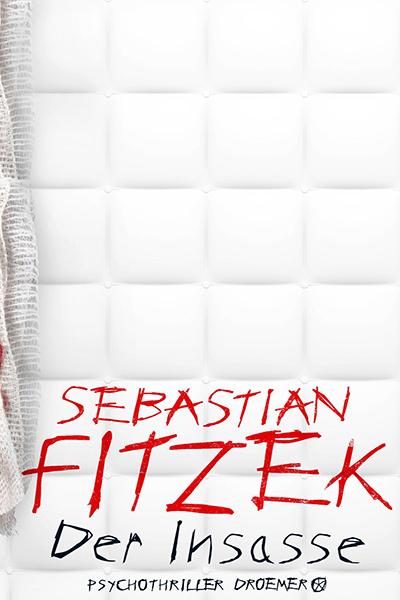Insasse Fitzek Deutsch
