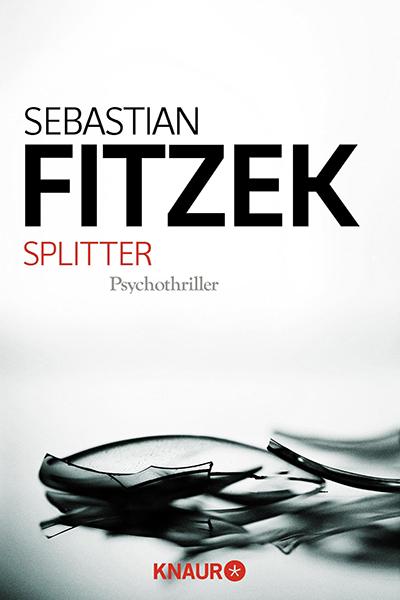 Fitzek Splitter Deutsch