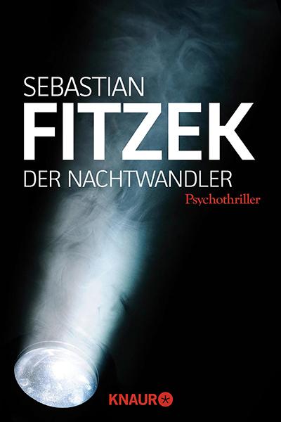Fitzek Der Nachtwandler Deutsch