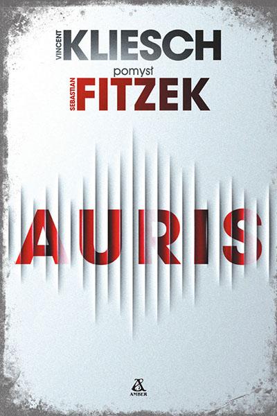 Fitzek Auris Poland