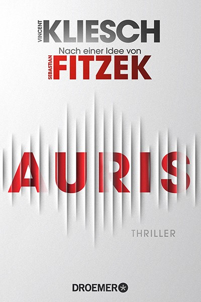 Auris Fitzek Deutsch