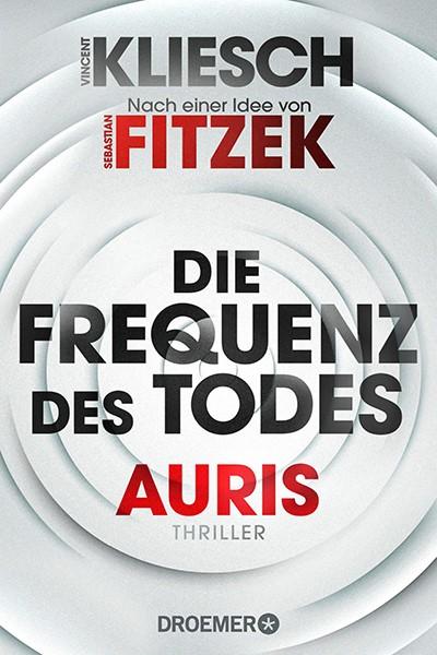 Frequenz des Todes Fitzek Deutsch
