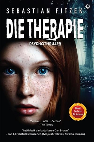 Die Therapie - Indonesia