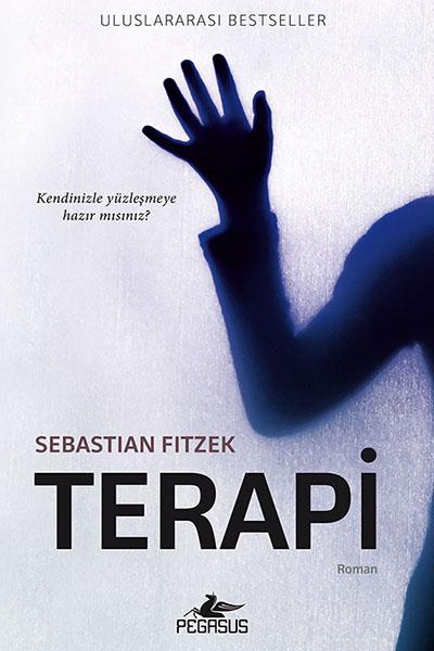 Fitzek Terapi - Turkiye Pegasus