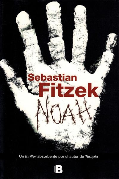 Noah Fitzek Spanish
