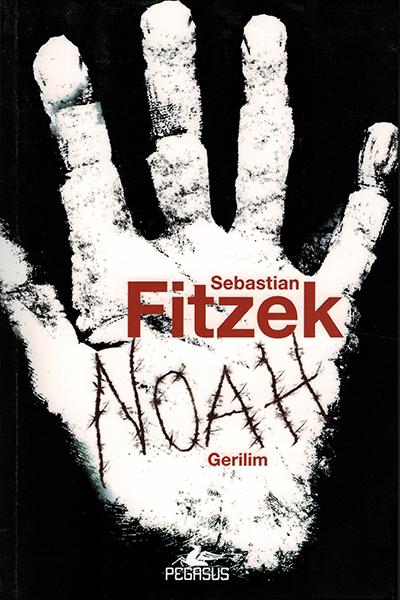 Noah Fitzek Turkey