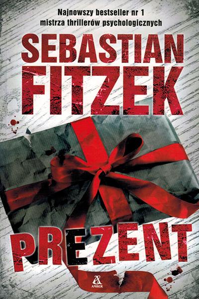 Fitzek Prezent Poland