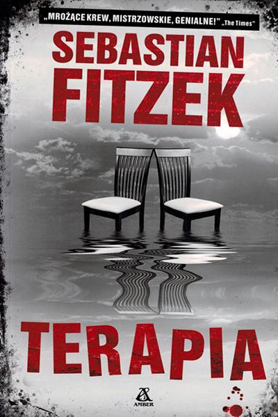 Fitzek Terapia - Amber Poland