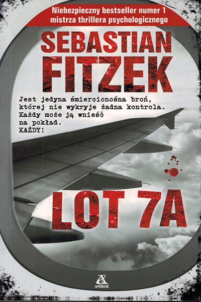 Fitzek Lot 7A Poland