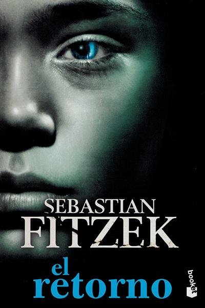 Fitzek - El retorno spanish