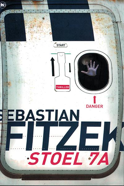 Fitzek Stoel 7A Dutch