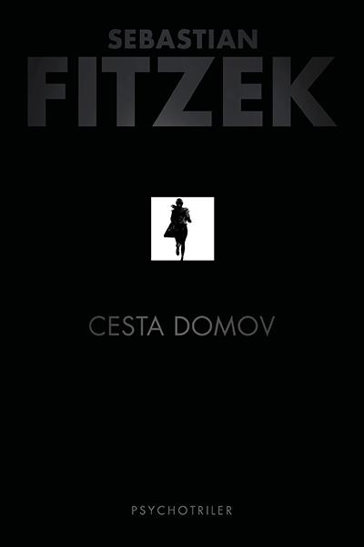 lovakia Cesta Domov - Tatran