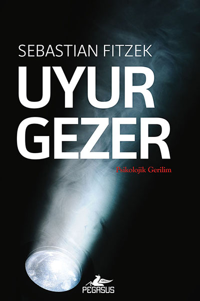 Fitzek Uyurgezer Turkey