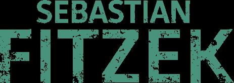 Sebastian Fitzek EN