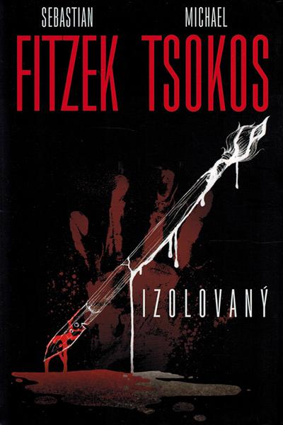 Fitzek Izolovaný Czech