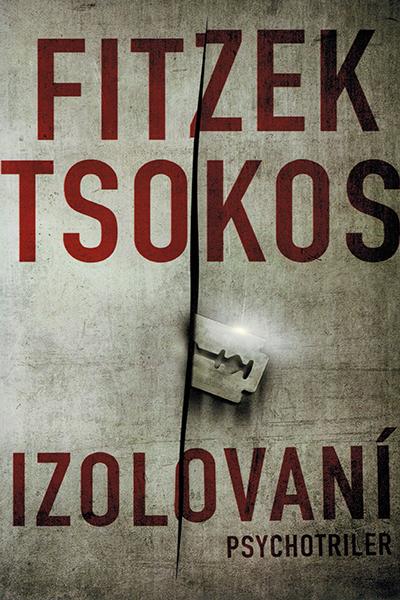 Fitzek Izolovaní Slovakia