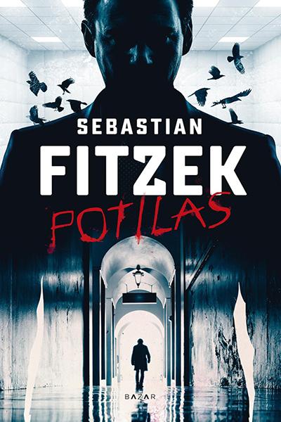 Fitzek Potilas Finnland