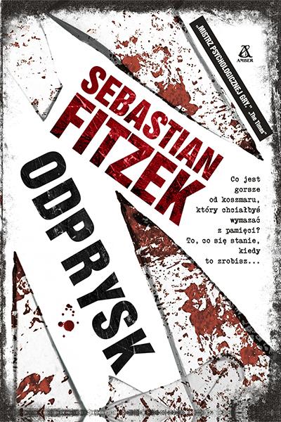 Fitzek Odprysk Poland