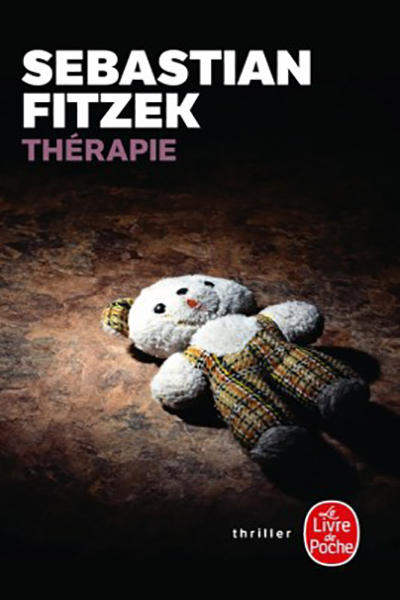 Fitzek Thérapie France