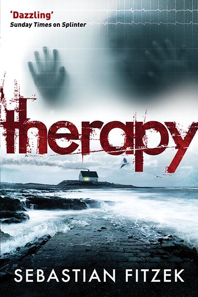 Fitzek Therapy English